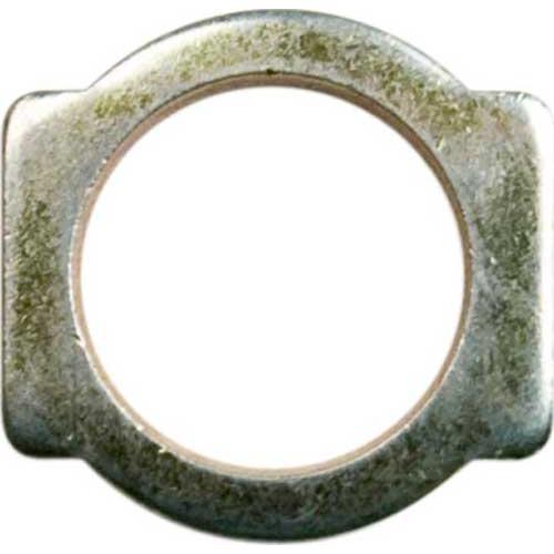 Adapterscheibe Ø 16,0 mm