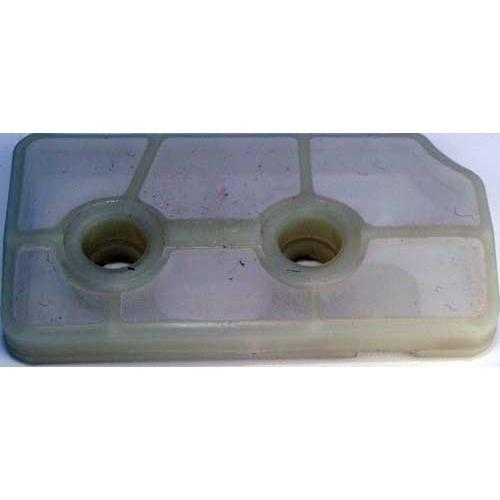 028173041 - original DOLMAR Luftfilter