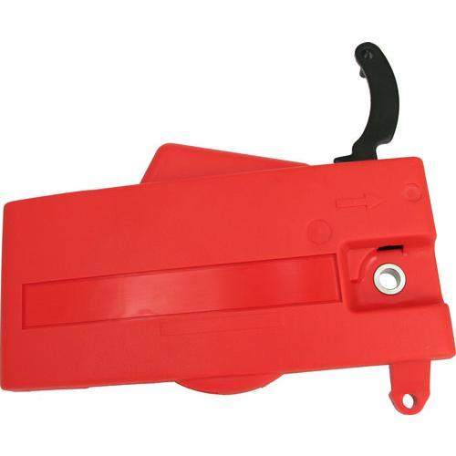 028213100 - DOLMAR Kettenbremse/Kettenradschutz