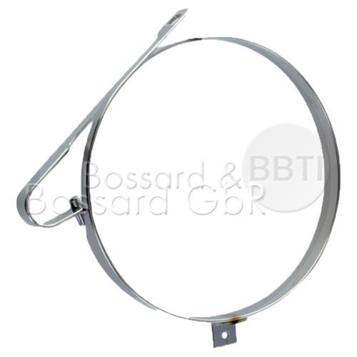 028213502 - DOLMAR Bremsband