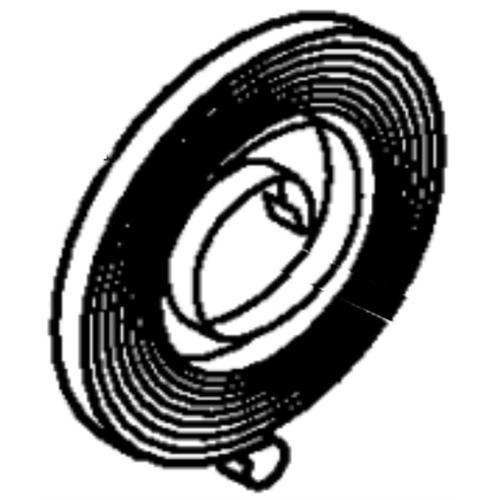 036163010 - orig. DOLMAR Rückholfeder