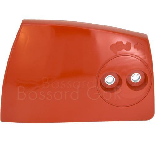 036213152 - DOLMAR Kettenradschutz