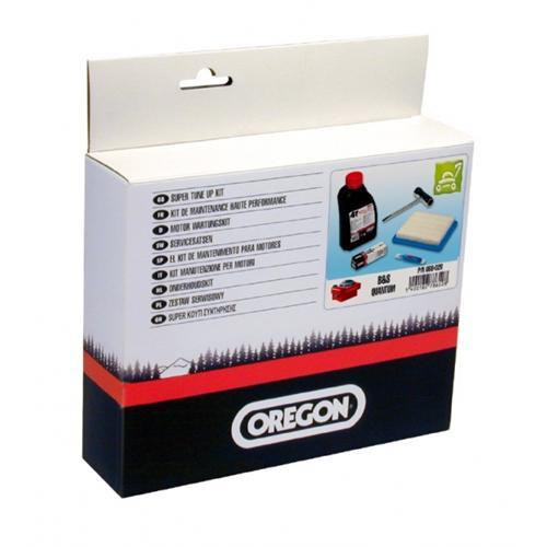 Oregon Servicekit für B&S QUANTUM-Motoren
