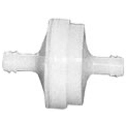 07-100 - OREGON Kraftstofffilter 75 MIKRON