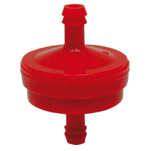 07-101 OREGON Benzinfilter für B&S 298090