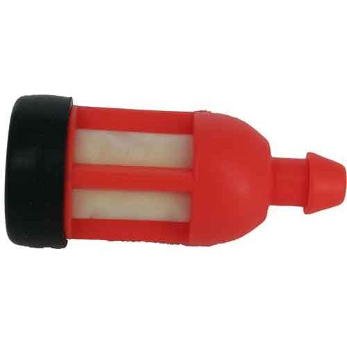 07-109 - Oregon Benzinfilter für Stihl (6 mm)