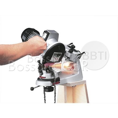 341013018 - Kettenschärfgerät MAXX