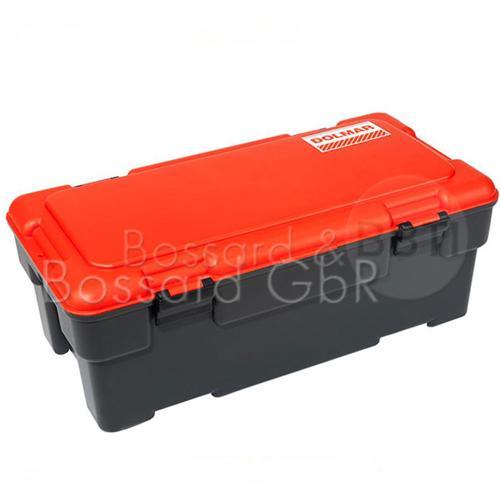 988959394 - DOLMAR Multibox aus Kunststoff