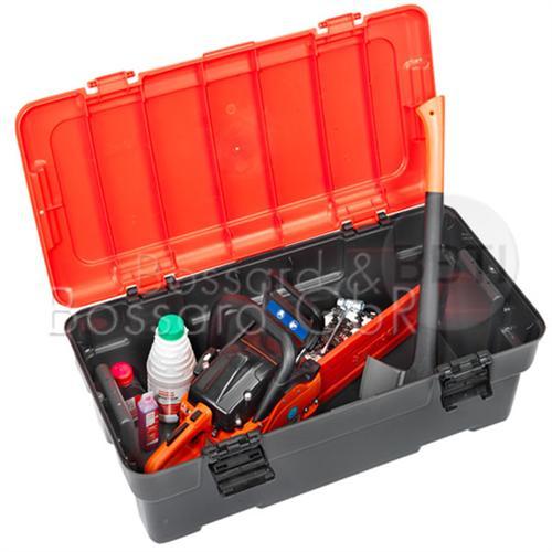 988959394 - DOLMAR Multibox aus Kunststoff  Pic:1