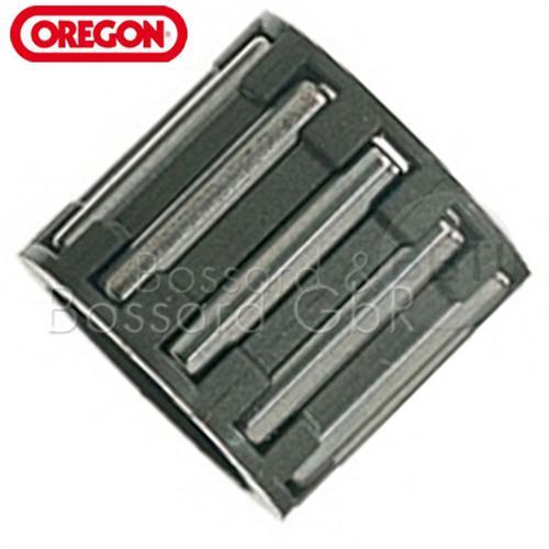 31153 - Oregon Lager für Kettenrad