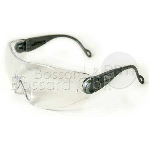 Q515071 - Schutzbrille klar