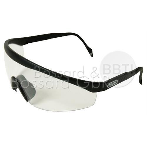 Q515068 - Schutzbrille klar