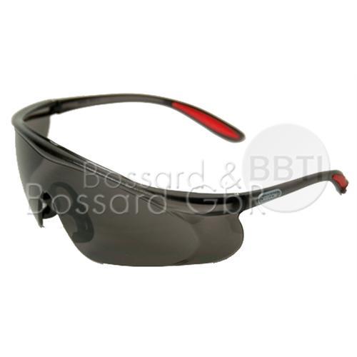 Q525251 - Schutzbrille dunkel getönt