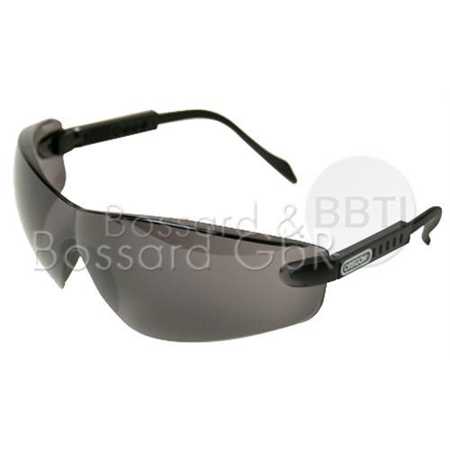 Q525253 - Schutzbrille dunkel getönt