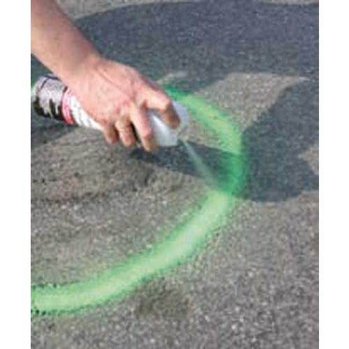 Forstmarkierspray, 500 ml rot, grün, weiß, orange, gelb, blau, pink Pic:5