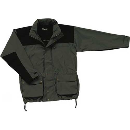 9092 - Pinewood Wildmarkjacke 3-in-1
