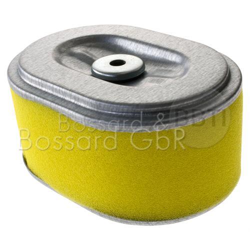 Luftfilter für HONDA GX110/120 ersetzt 17210-ZE0-822