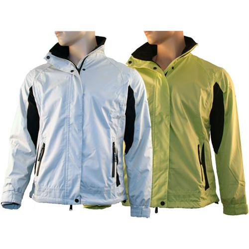 "Baleno Funktionsjacke ""Oregon"""
