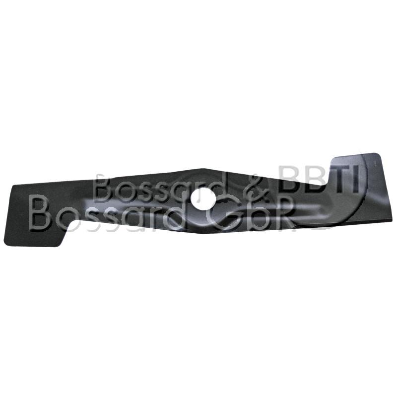 Messer für SABO 52 cm - ersetzt 17208