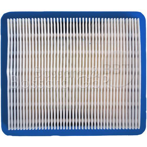 Luftfilter für Briggs & Stratton (491588S/399959)  Pic:2