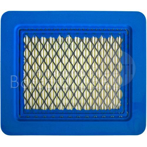 Luftfilter für Briggs & Stratton (491588S/399959)  Pic:3