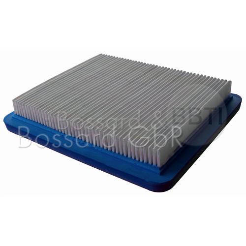 Luftfilter für Briggs & Stratton (491588S/399959)  Pic:1