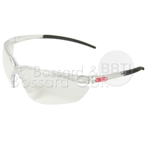 Q545830 - Schutzbrille klar