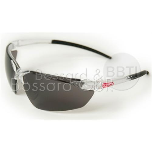Q545832 - Schutzbrille dunkel getönt
