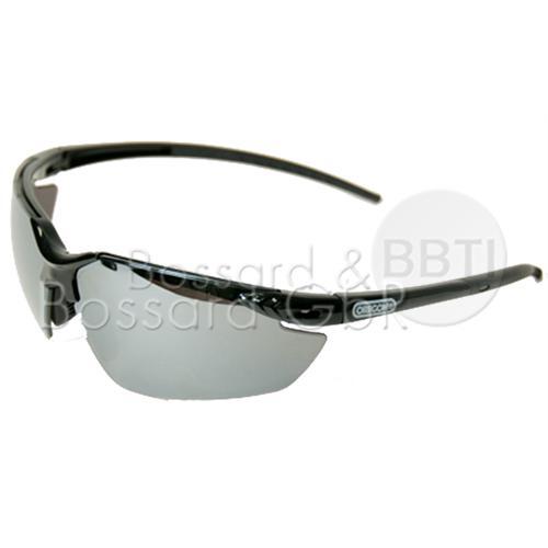 Q545833 - Schutzbrille silber verspiegelt