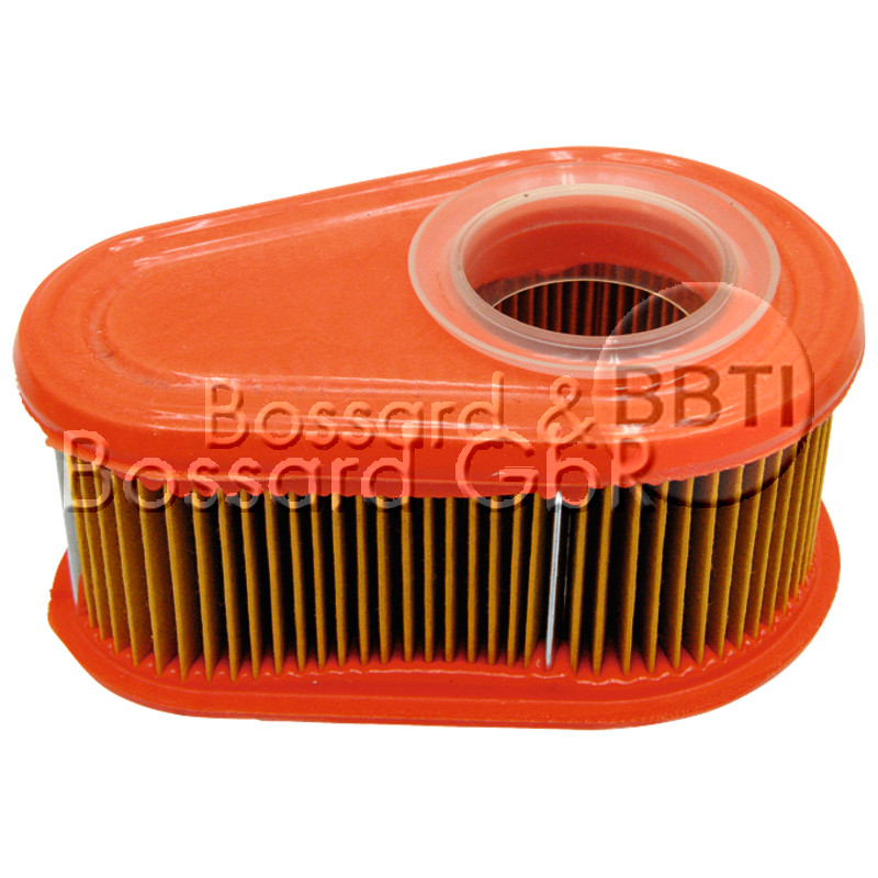 Luftfilter für B&S (ersetzt 790388/792038)