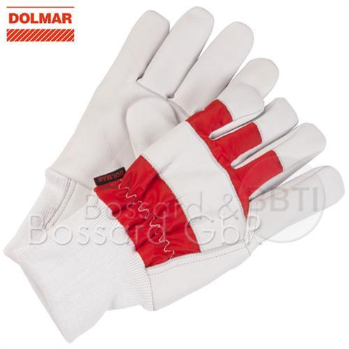 DOLMAR Worker Pro Handschuhe