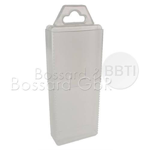 Kunststoffbox für Sägekette