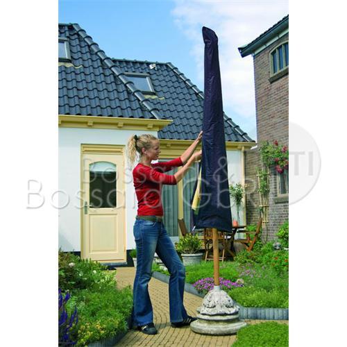 6030616 - Schutzhülle für Sonnenschirm Ø 27/42 x 202 cm