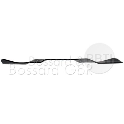 Rasenmähermesser 42 cm, ersetzt 5041881-10  Pic:2