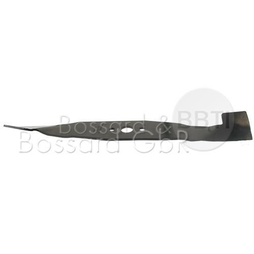 Resenmähermesser 37 cm - ersetzt 81004142/0