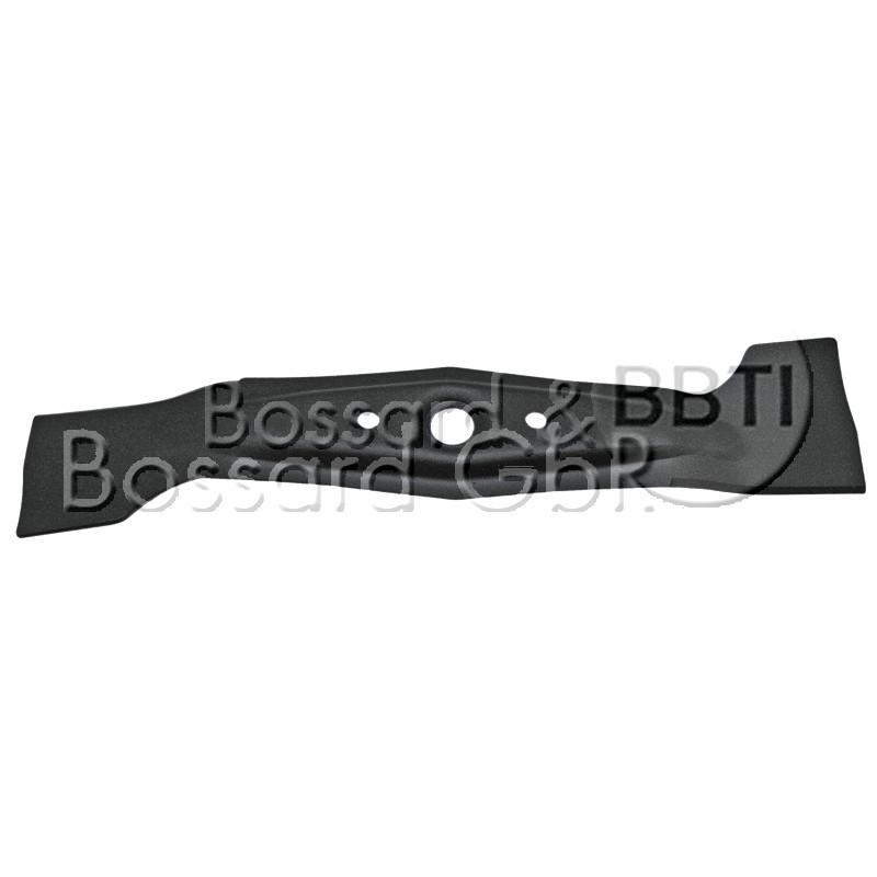 Messer für HONDA 47,5 cm - ersetzt 72511-VE0-N00