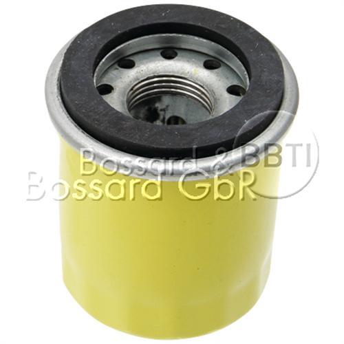 Ölfilter - ersetzt Briggs & Stratton 795990