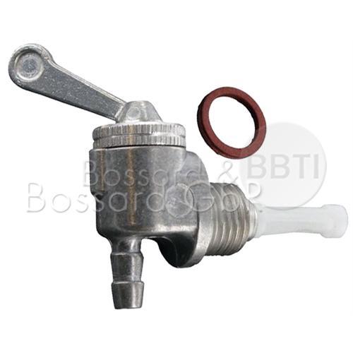 Benzinhahn M14 x 1,5 - ersetzt SACHS 2672-001-401
