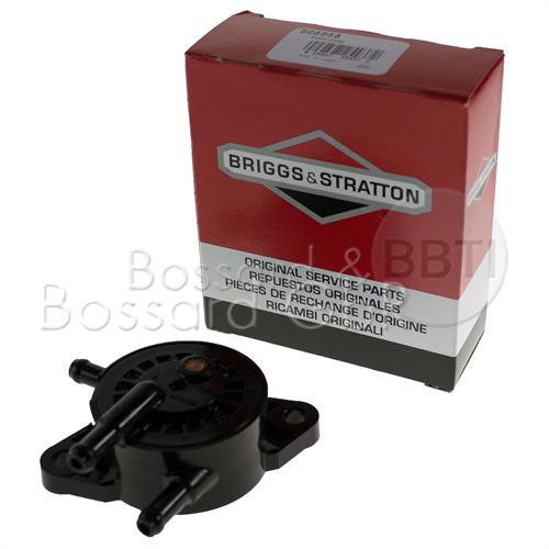808656 - Briggs & Stratton Kraftstoffpumpe