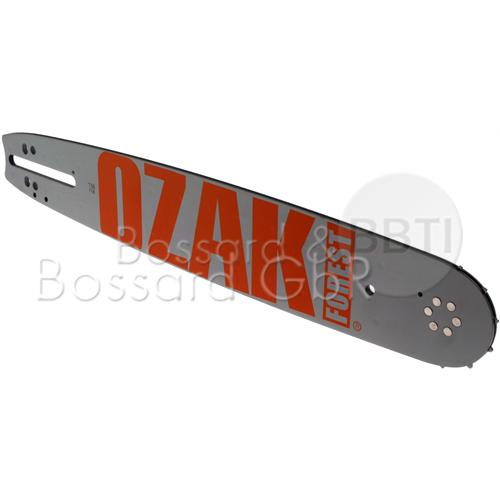 """K50S • OZAKI Führungsschiene Pro-Steel<br/> 50 cm 3/8"""" 1.5 mm"""