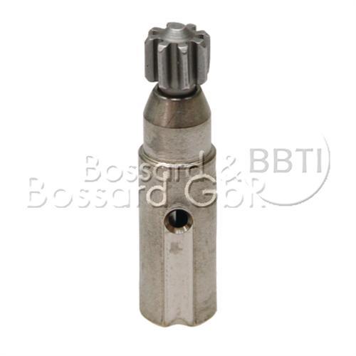 Ölpumpe für Stihl Motorsäge 018 MS210... 025 1123 640 3200 021 023