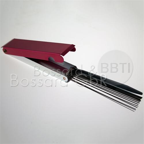 Vergaserreinigungs-Werkzeug