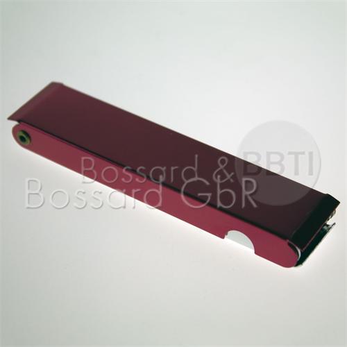 Vergaserreinigungs-Werkzeug  Pic:1