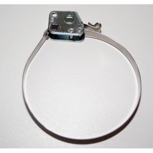 119213053 - DOLMAR Bremsband