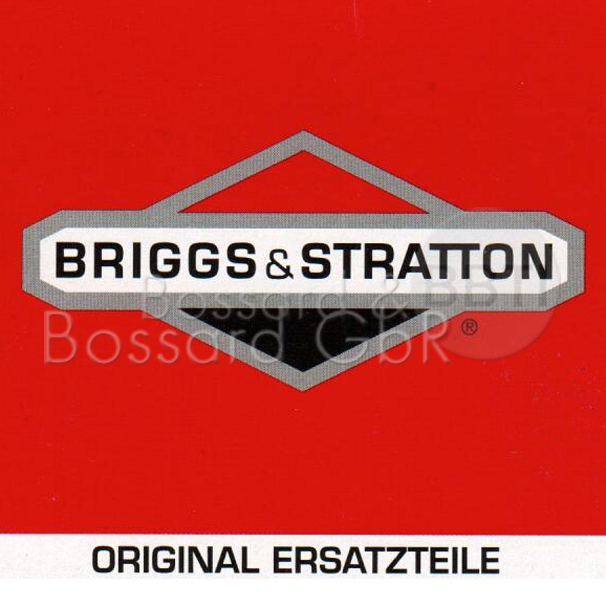 799874 Briggs /& Stratton Zylinderkopfdichtung