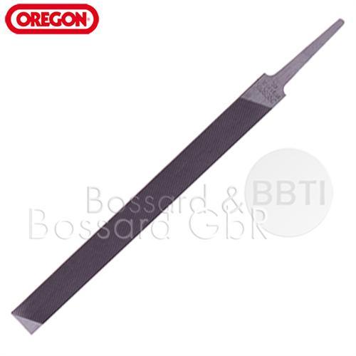 12211E - Oregon Flachfeile für Tiefenbegrenzer