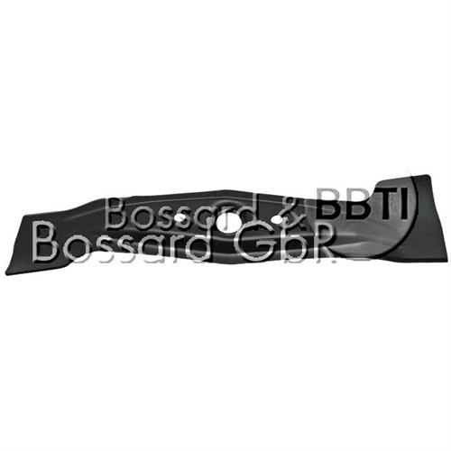Rasenmähermesser HONDA 42,5 cm -  ersetzt 72511-VG8-A50