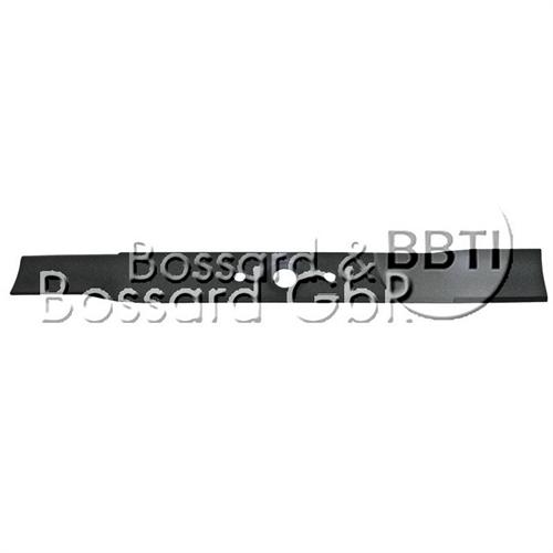 Messer für HONDA 52,5 cm - ersetzt 72511-VA2-505