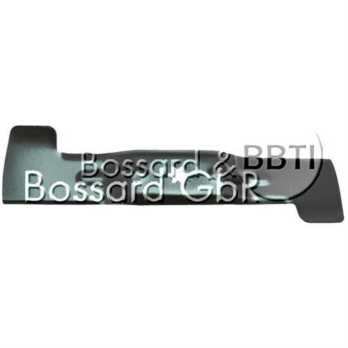 Messer, rechtsdrehend (Einbau links)