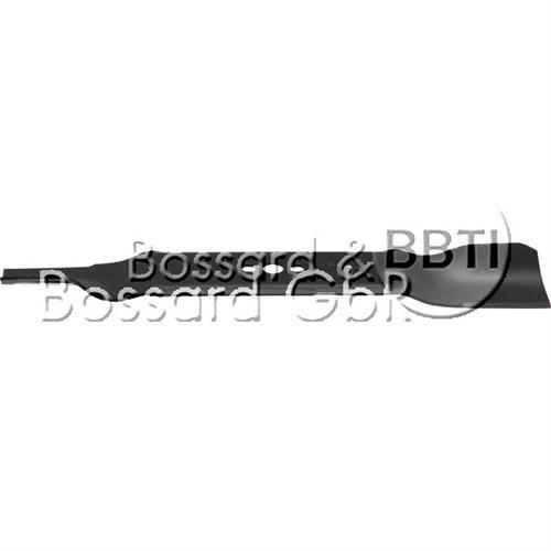 Rasenmähermesser 46 cm - ersetzt 531 20 50-72